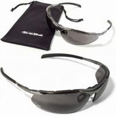 01d8f9fcc6e417 lunettes soleil police soldes,lunette police gun,lunettes police s8526n