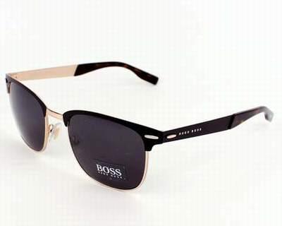 8e06d9542d lunettes vue hugo boss homme,collection lunettes hugo boss,lunette hugo boss  de vue