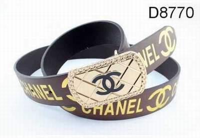 prix des ceintures chanel,boucle ceinture chanel,ceinture chanel ... dd7355acbe8