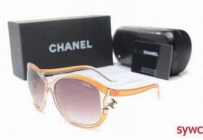 11c7da189d8146 monture lunette chanel exchange,lunette chanel evidence femme,lunettes de  soleil chanel ea