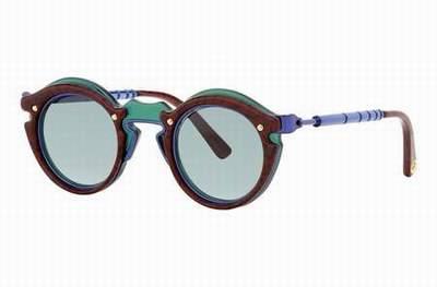 montures lunettes kenzo femme,lunettes kenzo l amy,lunettes kenzo kz 2182 e4339e37e5c1