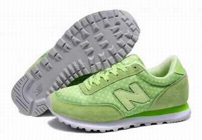 nouvelle arrivee 1361a 3c112 new balance femme prix,chaussure football enfant,vetement ...