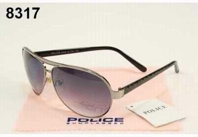 nouvelle lunette de soleil de marque,lunette police evidence femme,lunettes  de soleil solde 055052c5a156