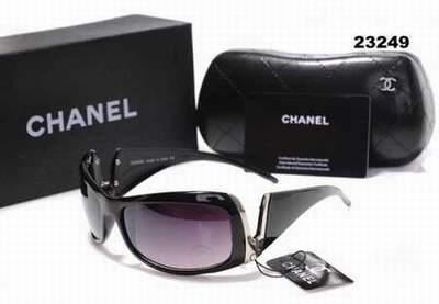 nouvelles lunettes de soleil chanel,lunettes soleil chanel papillon,lunette  chanel homme pas cher a39113df8d1b