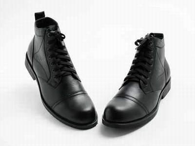 0c3d2a20c69 prix chaussure golf ecco