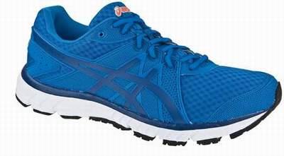 belle et charmante 50-70% de réduction date de sortie quelle chaussure asics pour marathon,basket asic pour volley ...