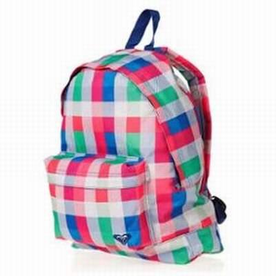 Sac a main roxy intersport sac dos roxy bleu cerise sac de for Sac de piscine arena