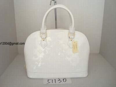 9e2a0afbc98 sac a main blanc pas cher