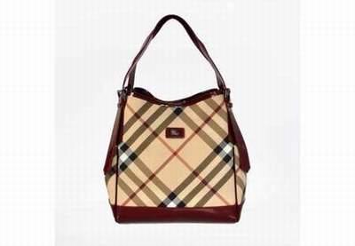 dd8762718d5e sac a main burberry de marque pas cher,sac burberry vente flash,sac burberry  blanc prix