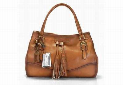 sac a main pas cher cdiscount,sac prada noir ancienne collection,sac prada pas  cher solde 4072c555ee76