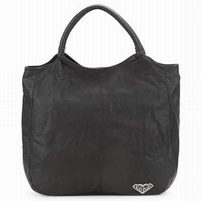 sac a main roxy intersport sac dos roxy bleu cerise sac de plage roxy kind heart. Black Bedroom Furniture Sets. Home Design Ideas