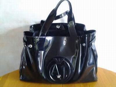 ... noir vernis prix sac armani ou acheter,sac armani femme galerie  lafayette,sac armani jeans vintage 2eb178a7a5a6