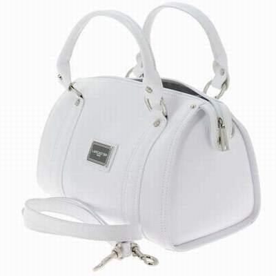 sac bandouliere converse blanc,sac a main guess blanc a vendre,sac a main  blanc louis vuitton cc50cd19d2b