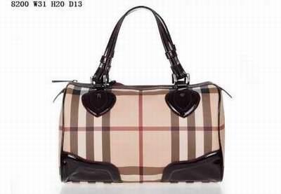 9b6634ee4a81cf sac burberry check,sac a main femme besace,prix du sac burberry