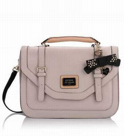 size 40 wide varieties the sale of shoes sac cartable kiabi,sac cartable femme zalando,sac cartable ...