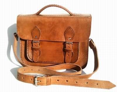 540d47de64 sac cartable patron,sac cartable en cuir asos,sac a dos cartable adulte