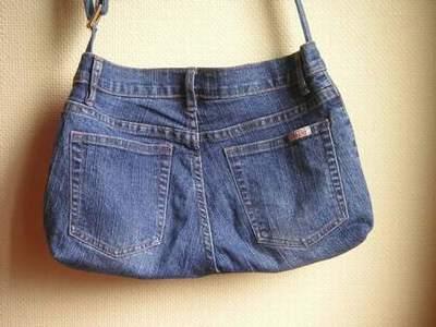sac dos eastpak jean,sac en jean pas cher,sac armani jeans gsell aded93d930e