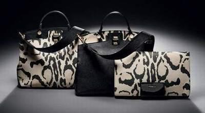 7aae25c5492c sac imprime leopard pas cher,sac tissu imprime,sac imprime la seyne sur mer