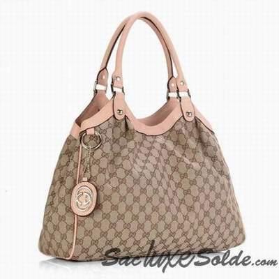 sac luxe pas cher france,sac luxe soldes,sac de luxe michael kors 13da507296e6