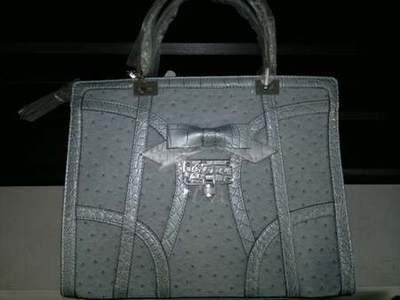 b3ccd117949 sac thierry mugler prix