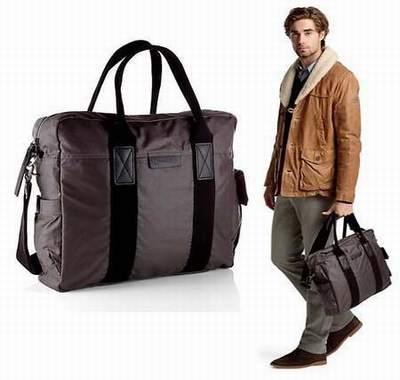 sac a bandouliere homme de marque sac bandouliere homme de. Black Bedroom Furniture Sets. Home Design Ideas