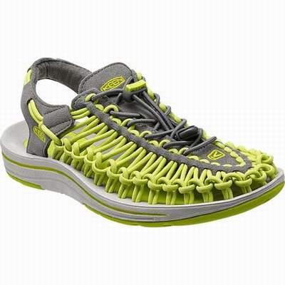 767b440764887e sandales keen velo,chaussure keen en special,chaussures kenzo lyon