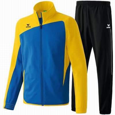 ddf0ff4ecc12a survetement pour club gymnastique,survetement club adidas,survetement pour  club de gymnastique