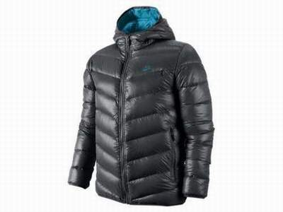 unique design high quality coupon codes doudoune north face aliexpress,doudoune north face ...