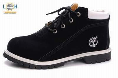 f511a17cbcd timberland 3 suisses femme