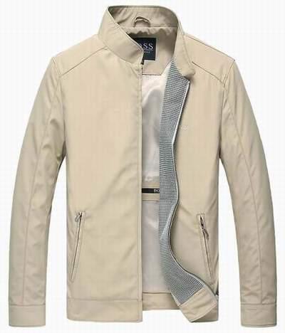 d7462dabd79 trench coat hugo boss violet