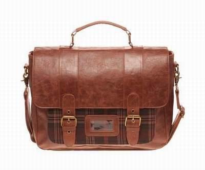 trouver sac cartable pas cher,cartable sac a dos cp,sac genre cartable b2c777d838f