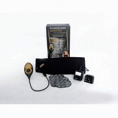vente ceinture calvin klein,vente ceinture jjb,vente de ceinture gucci au  maroc 083610803ac