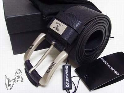 f358fe951b1d vente ceinture homme marque,vente de ceinture gucci,vente ceinture dore