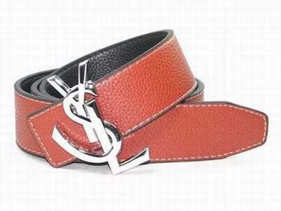 vente ceinture noire karate,vente de ceinture de boxe,vente ceinture gucci  pas cher 6f3746076a8