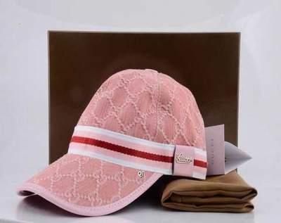 d3a88bead7e8 vente privee de casquette gucci,casquette gucci contrefacon,casquette gucci  de zayn malik