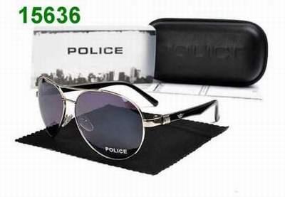 vente privee lunettes de soleil police,lunettes