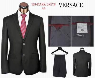 versace costume pour homme 1997a0b94db