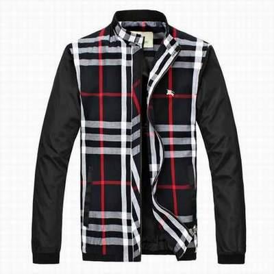ccdc67e11ccc veste burberry espagne pas cher,vestes de marques homme,veste homme moins  cher