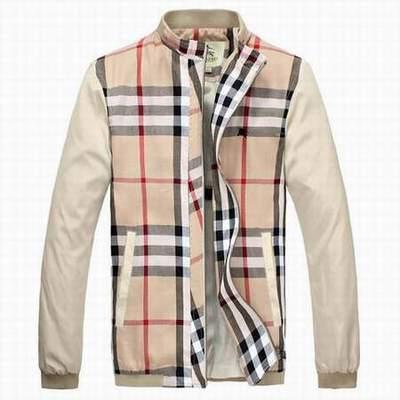 veste burberry supergirl pas cher,veste burberry homme fashion,acheter vetement  burberry 5557728643a